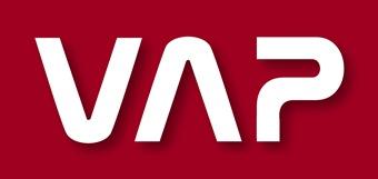 Online Shop / Verlag Austria Press-Logo